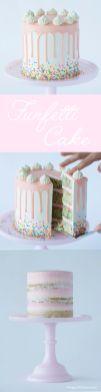 https://preppykitchen.com/funfetti-cake-2/