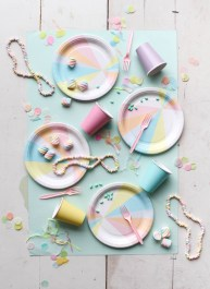 http://ohhappyday.com/2015/10/a-pastel-party/