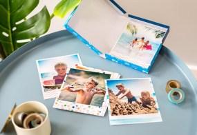prints in a box smartphoto
