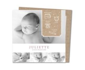 faire-part-naissance-multiphoto-etiquette-planetcards