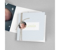 faire-part-naissance-planet-cards