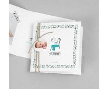 faire-part-naissance-planetcards