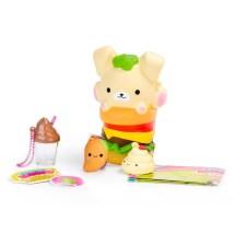 Toys'r'us - 16€99