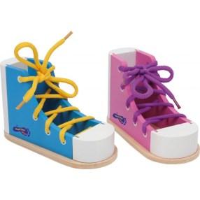 duo-de-chaussures-a-lacer-inspiration-montessori