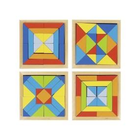 puzzle-bois-formes-geometriques