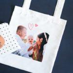 Photoweb : coques personnalisées et autres cadeaux photo