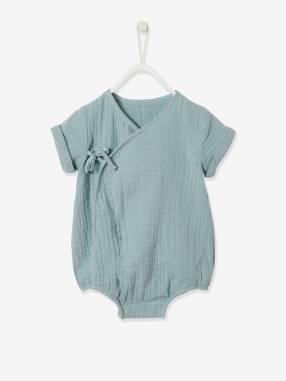 body-bebe-personnalisable-en-gaze-de-coton