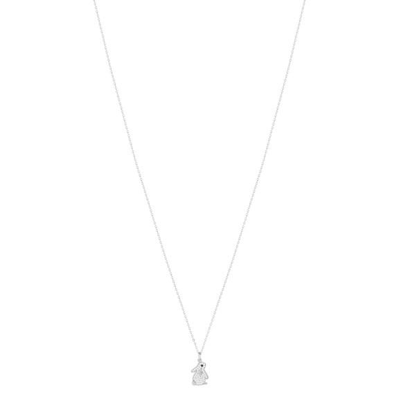 collier-maty-argent-925-zirconias-45-cm