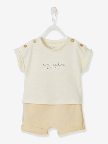 ensemble-bebe-garcon-t-shirt-et-short-en-molleton
