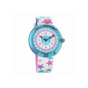 montre-flik-flak-mixte-tahtila-bleu-rose