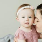 Point bébé – Bébéloute à 10 mois !