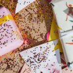 Cadeaux 7 ans : la liste de Miniloute !