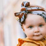 Point bébé – Bébéloute à 12 mois !