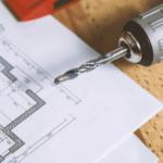 Projet maison : notre aventure construction démarre enfin !