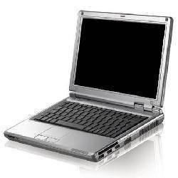 BGH E-Nova TL-5200 Pro, Precio y Características