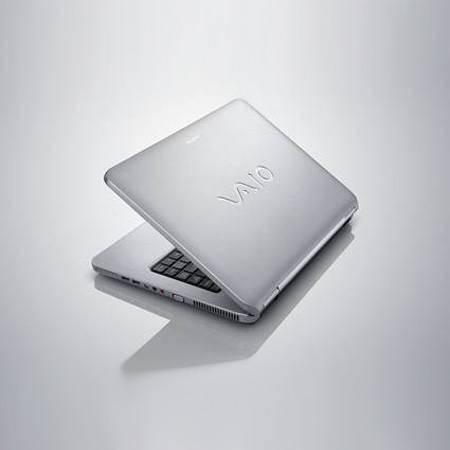 Sony Vaio VGN-NR130FE, Características, Precio, Drivers 1