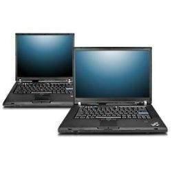 Notebook Lenovo R61 8930A64