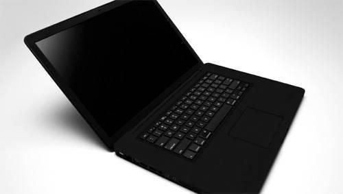 Macbook Pro Stealth, Precio, Características 1