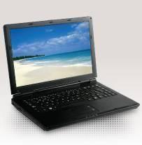 Notebook Admiral T3400VS2GB160, Características, Precio, Drivers