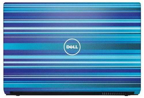 Dell Inspiron 1545 2