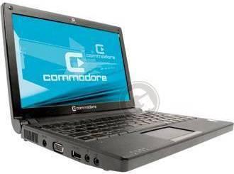 Commodore KE-8000, Precio y Características 1