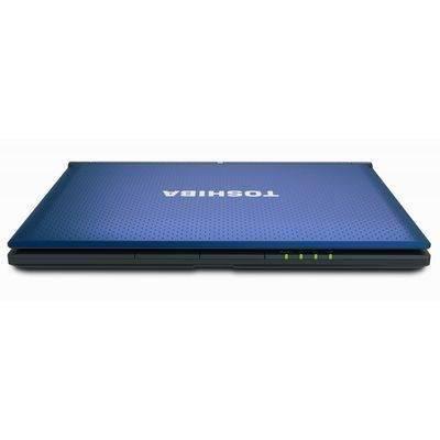 Netbook Toshiba NB505-SP0110L, Precio y Características 3