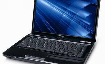 Toshiba L645-SP4138L, Precio y Características 1