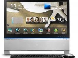 Acer AZ3101-A5002, Precio, Drivers 1