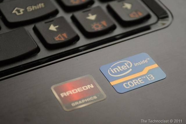 Notebook Lenovo G470, Características, Precio, Drivers 9