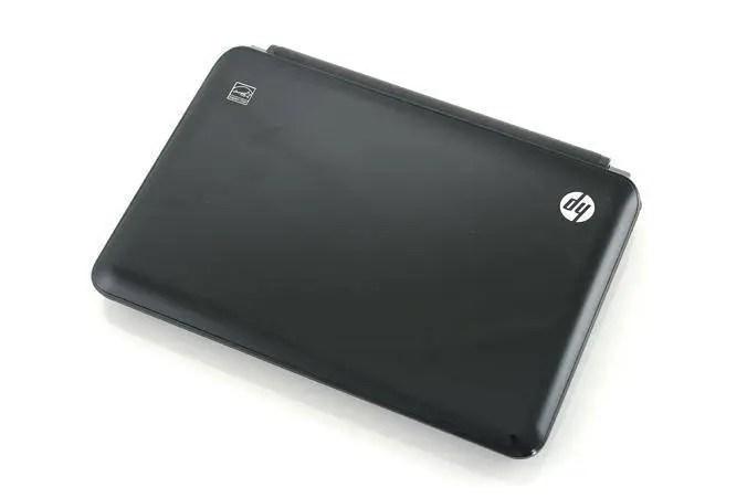 Netbook HP Mini 1103, Precio, Características, Drivers 3