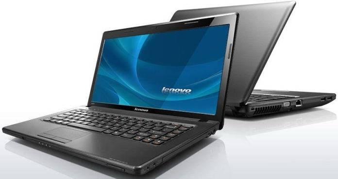 Lenovo G475 en Argentina, Precio y Características 1