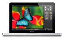 Macbook Pro MD102LE-A en Fravega Argentina, Precio, Caracteristicas