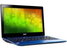 Acer Aspire One AO725-0646, Precio, Caracteristicas, Drivers 1