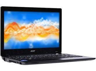 Notebook Acer One 756-2833 en Argentina, Precio, Caracteristicas 1