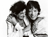 049-keith-richards-rolling-stones-the-red-list