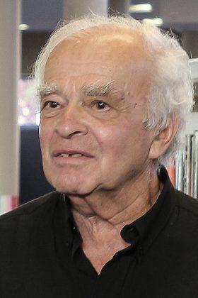 Robert Horville