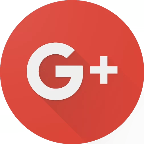 El largo y anunciado final de Google+