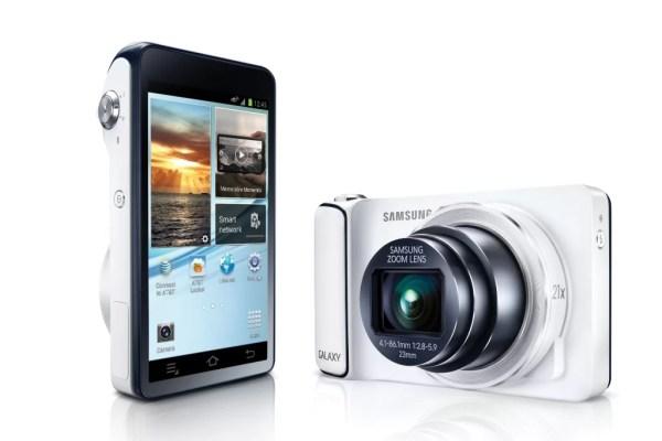SamsungGalaxyCamera