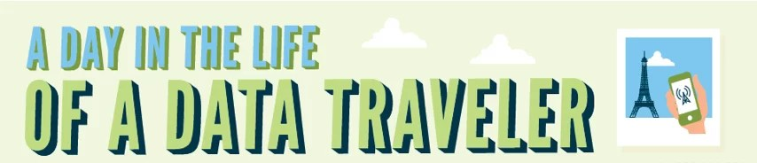 Imagen A-Day-In-The-Life-Of-A-Data-Traveler-Infographic- 2014-01-01 15-10-50