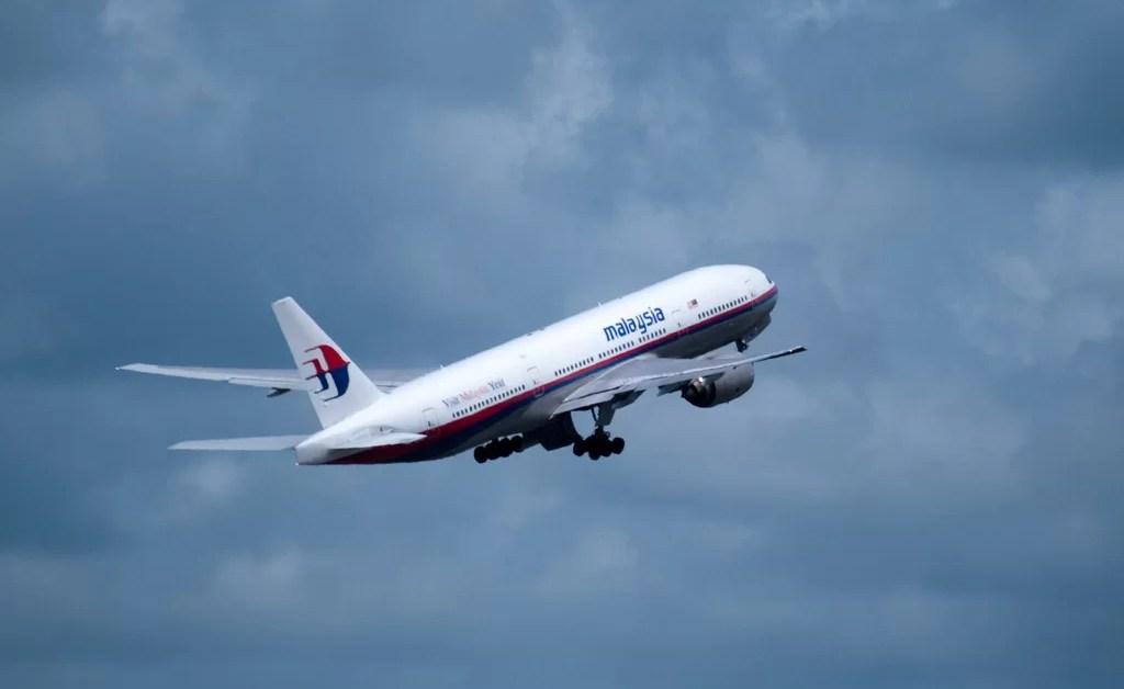Vuelo MH370: los cambios que se vienen en el sistema aeronáutico