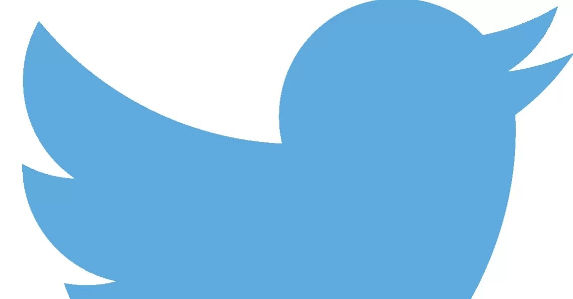 Twitter y el mercado turístico