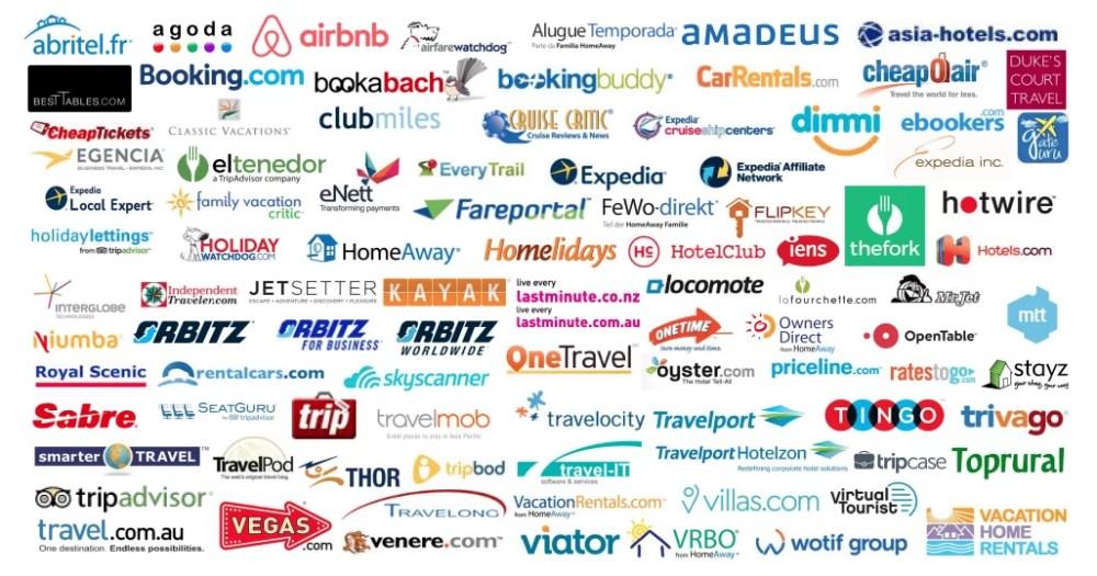 Travel Tech