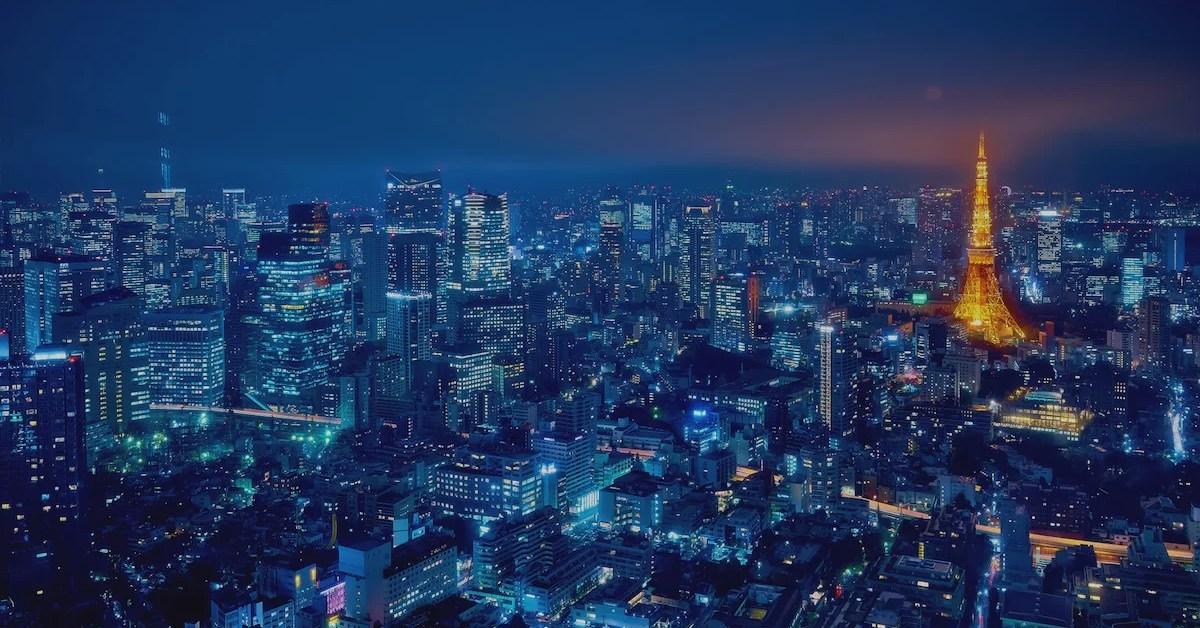 Tokio y Kioto Blog de Viajes Tour: recomendaciones de los lectores