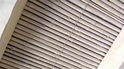 Texturas de Tucumán