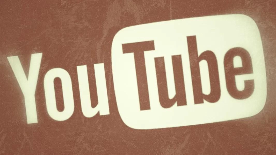YouTube le dice adiós a su editor de video