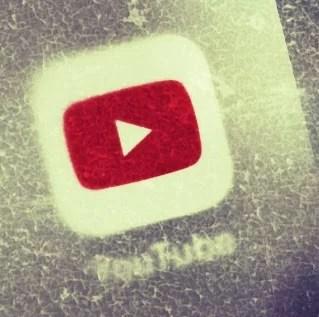 YouTube y la máquina de quemar youtubers