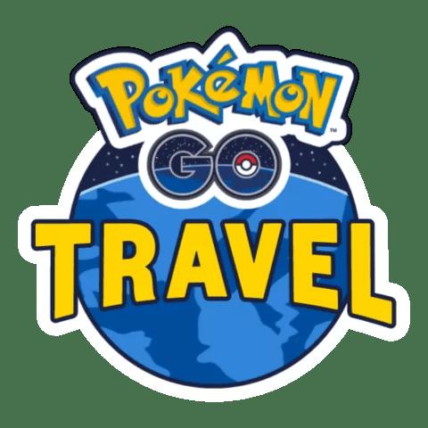 PokemonGo: de los juegos y la localización a los viajes