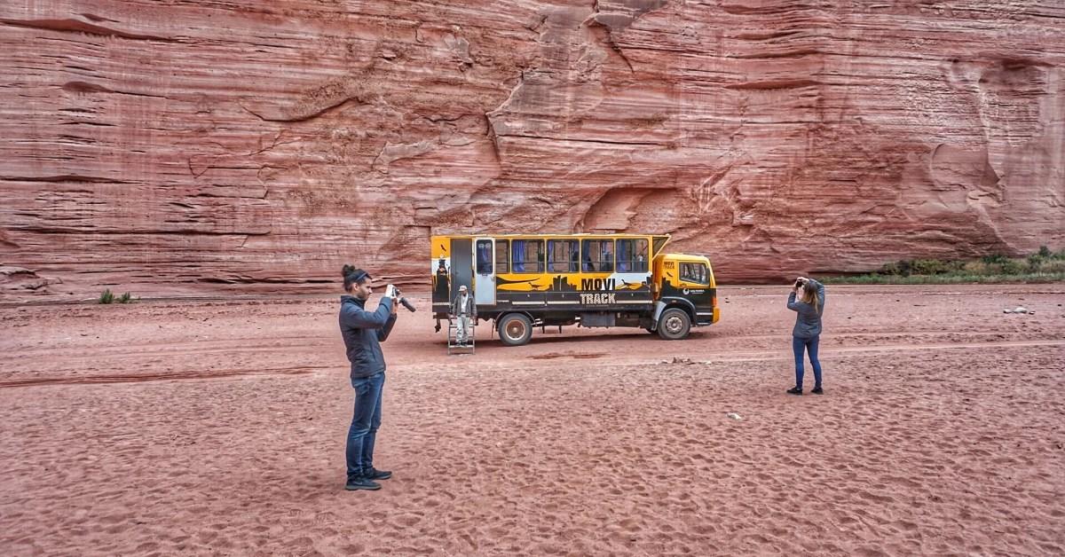 Blog de Viajes TravelMonday: el nuevo panorama del cabotaje