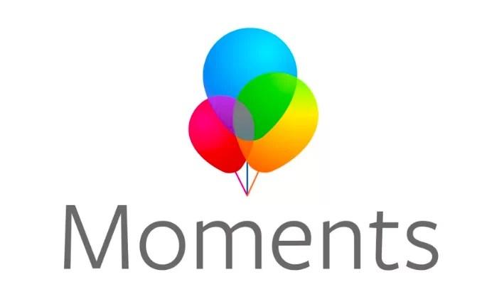 Facebook cierra Moments y Google Photos gana la partida