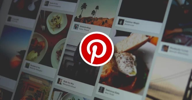 Pinterest también incursiona en el formato Historias